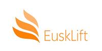 Eusklift