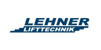 Lehner LV3